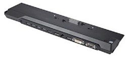 Fujitsu S26391-F1337-L109 notebook dock & poortreplicator