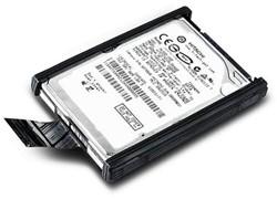Lenovo 500GB 7.2k SATA 7mm