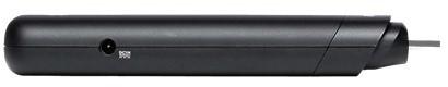 ASUS CHROMEBIT-B014C RK3288C Chrome OS HDMI Zwart-2