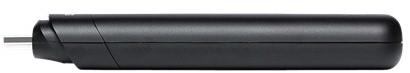 ASUS CHROMEBIT-B014C RK3288C Chrome OS HDMI Zwart-3