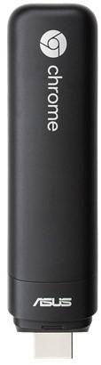 ASUS CHROMEBIT-B014C RK3288C Chrome OS HDMI Zwart-1