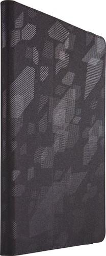 "Case Logic Surefit 9.7"" Folioblad Zwart-2"
