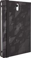 "Case Logic Surefit 9.7"" Folioblad Zwart-3"