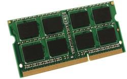 Fujitsu 4GB DDR4 2133MHz 4GB DDR4 2133MHz geheugenmodule