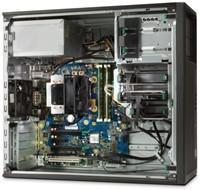 Extra afbeelding voor HPJ9C16ET-ABB