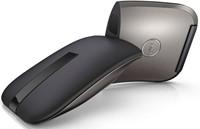 DELL Bluetooth Muis-WM615-2