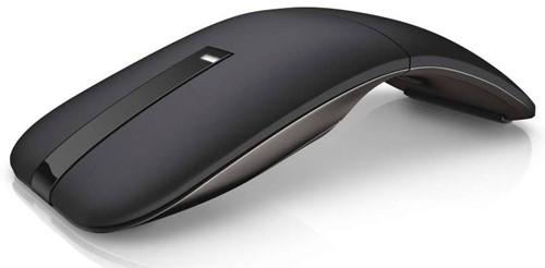 DELL Bluetooth Muis-WM615-1