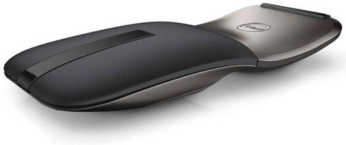 DELL Bluetooth Muis-WM615-3