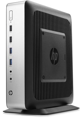 HP t730-3