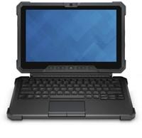 DELL 580-ADKF toetsenbord voor mobiel apparaat-1
