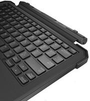 DELL 580-ADKF toetsenbord voor mobiel apparaat