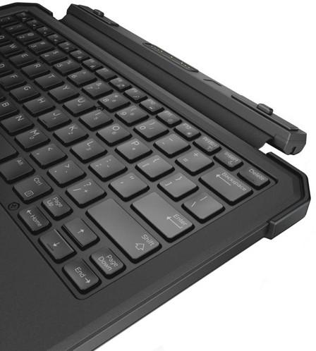 DELL 580-ADKF toetsenbord voor mobiel apparaat-2