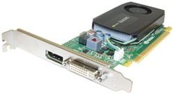 Fujitsu Nvidia Quadro K420 2GB DDR3 Quadro K420 2GB GDDR3