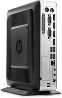 HP t730-2