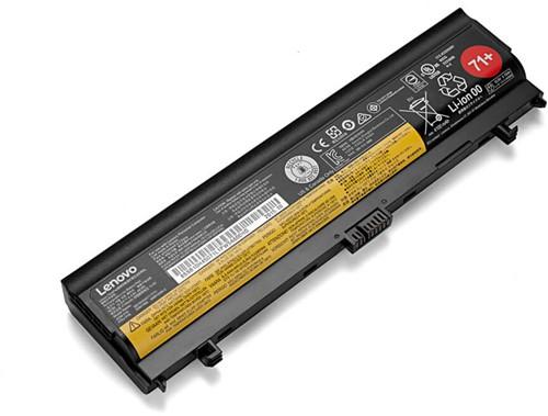Lenovo 4X50K14089 Lithium-Ion oplaadbare batterij/accu
