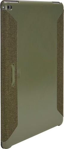 "Case Logic Snapview 12.9"" Folioblad Groen-3"