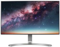 """LG 24MP88HV 23.8"""" Full HD LED Flat Wit computer monitor"""