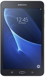 Samsung Galaxy Tab A SM-T280N 8GB Zwart