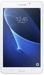 Samsung Galaxy Tab A SM-T280N 8GB Wit