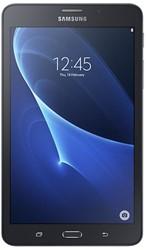 Samsung Galaxy Tab A SM-T285N 8GB 3G 4G Zwart