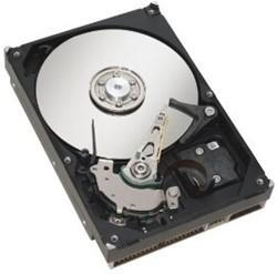 """Fujitsu 1TB SAS 7.2K 2.5"""" 1000GB SAS interne harde schijf"""