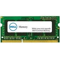 DELL A8650534 16GB DDR4 2133MHz geheugenmodule