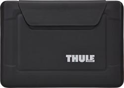 """Thule Gauntlet 3.0 12"""" 12"""" Cover Zwart"""