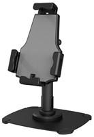 Newstar TABLET-D200BLACK Passief Zwart houder