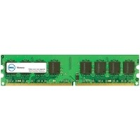 DELL A8733211 4GB DDR3L 1600MHz geheugenmodule