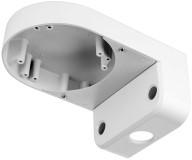 D-Link DCS-37-1 accessoire montage flatscreen
