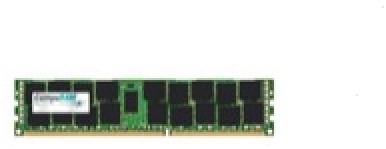 Fujitsu 8GB DDR4-2400 RG ECC 8GB DDR4 2400MHz ECC geheugenmodule