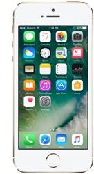 Renewd Apple iPhone 5S refurbished - 32GB Goud