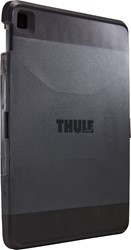 "Thule Atmos 9.7"" Bumper Zwart"