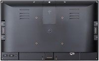 ProDVX All-in-one panel IPPC-15