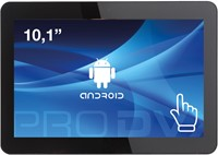 ProDVX All-in-one panel APPC-10DSQP -1