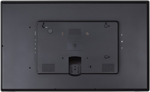 ProDVX All-in-one panel APPC-22