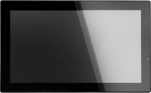 Extra afbeelding voor PDX-M118