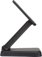 ProDVX WM-75 Foldable Deskstand VESA 75-2