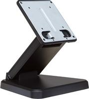 ProDVX WM-75 Foldable Deskstand VESA 75