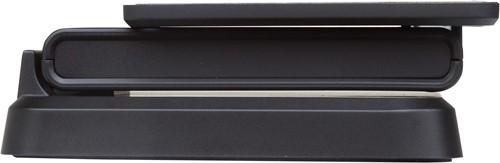 Extra afbeelding voor PDX-WM-75