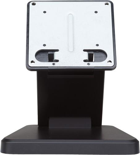 ProDVX WM-75 Foldable Deskstand VESA 75-3