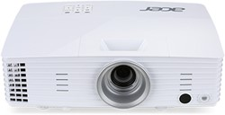 Acer Essential P1525 4000ANSI lumens DLP 1080p (1920x1080) 3D Wit