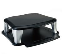 Targus Universal Monitor Stand-3