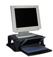 Targus Universal Monitor Stand-2