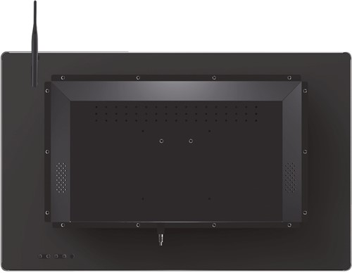 ProDVX All-in-one panel IPPC-22 -2