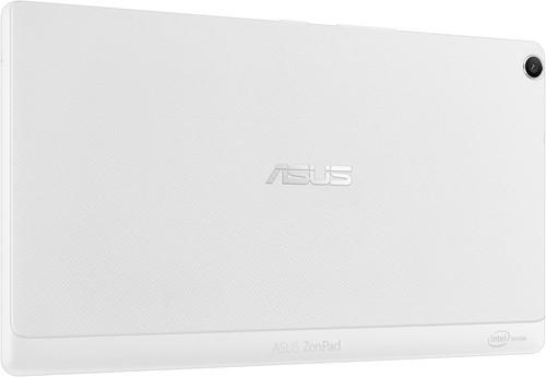 Extra afbeelding voor ASU-Z380M-6B018A