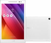 ASUS ZenPad Z380M-6B018A 16GB Wit-3