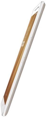 ASUS ZenPad Z380M-6L019A 16GB Goud