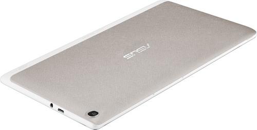 ASUS ZenPad Z380M-6L019A 16GB Goud-3
