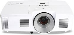 Acer H6520BD 3400ANSI lumens DLP 1080p (1920x1080) Desktopprojector Wit
